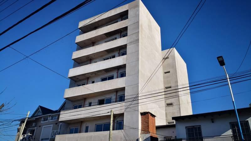 Foto Departamento en Venta en  Belen De Escobar,  Escobar  Alberdi 178