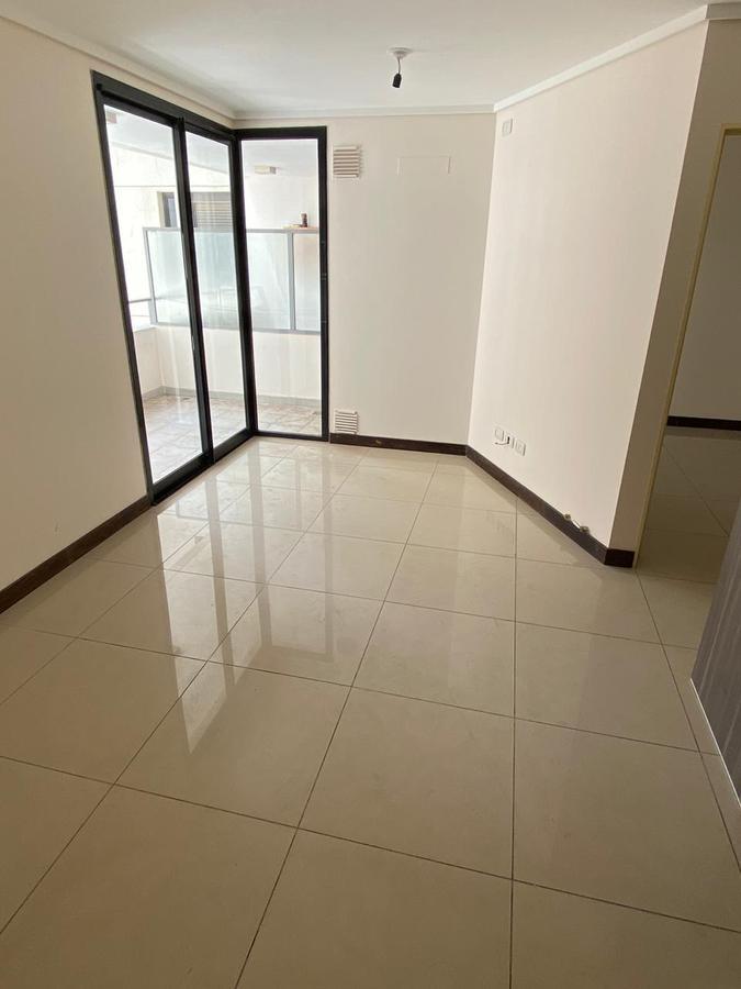 Foto Departamento en Venta en  Nueva Cordoba,  Capital  Nueva Córdoba * 1 Dormitorio * Balcón * Excelente Ubicación
