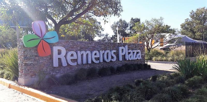 Foto Local en Venta en  Rincon de Milberg,  Countries/B.Cerrado (Tigre)  Av. Sta. María de las Conchas al 4700 - Remeros Plaza