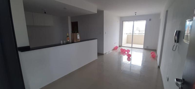 Foto Departamento en Venta en  San Miguel De Tucumán,  Capital  Av Mate de Luna 2098  1 dormitorio