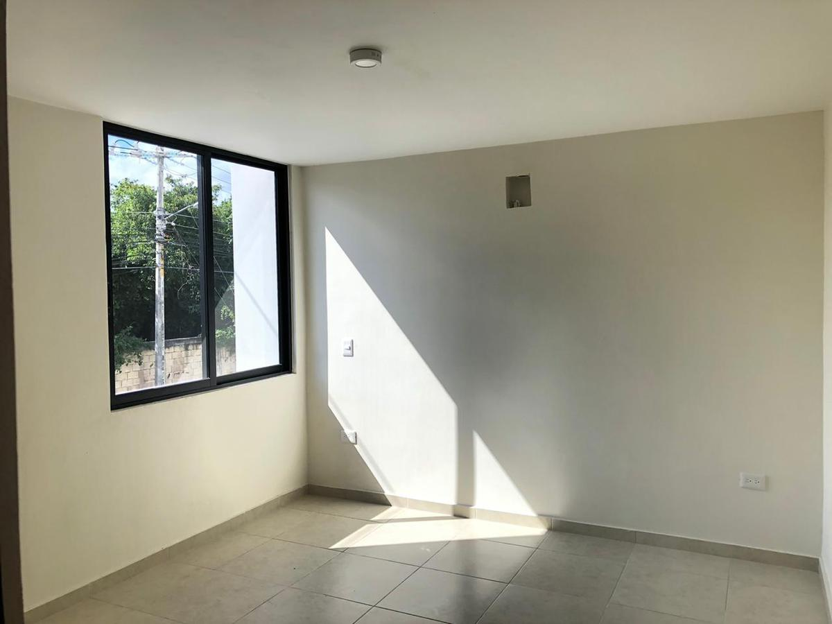 Foto Departamento en Venta en  Colegios,  Cancún  Colegios