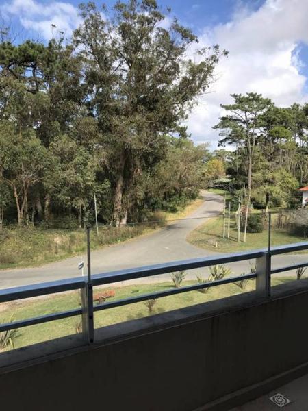 Foto Departamento en Venta en  Rincón del Indio,  Punta del Este  Edificio Nativo Parada 22 Brava
