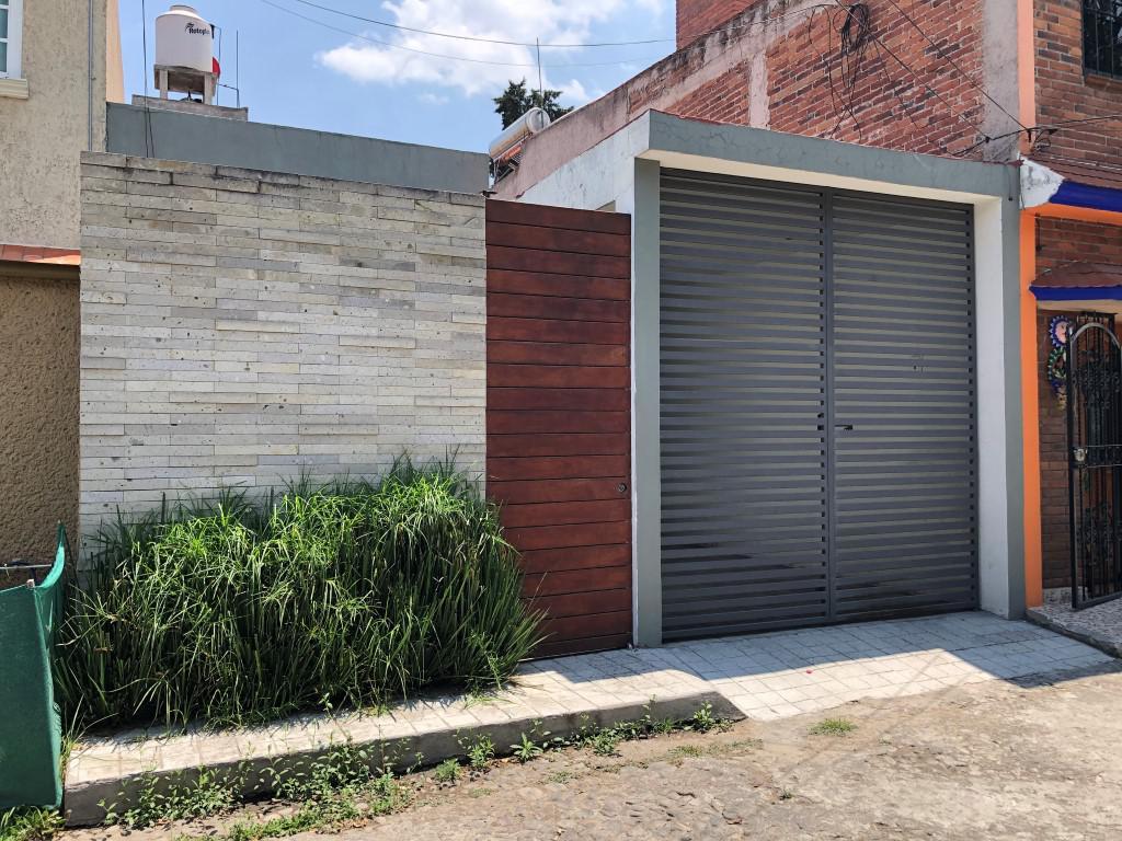 Foto Casa en condominio en Venta en  Hípico,  Metepec  CASA EN VENTA  1 PISO,  EN PRIVADA FRENTE A PLAZA LAS AMERICAS EN METEPEC