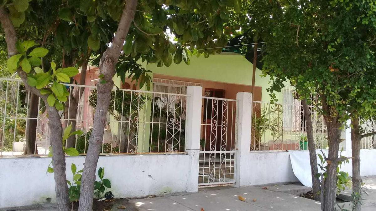 Foto Casa en Venta en  La Paz ,  Baja California Sur  La Paz