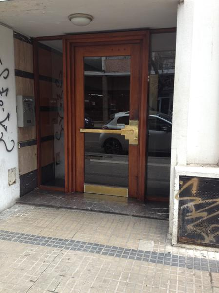 Foto Departamento en Venta en  La Plata ,  G.B.A. Zona Sur  55 entre 5 y 6