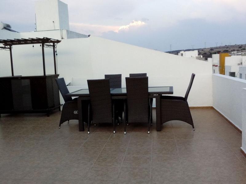 Foto Casa en condominio en Venta en  Fraccionamiento Cumbres Animas,  Xalapa  Fraccionamiento Cumbres Animas