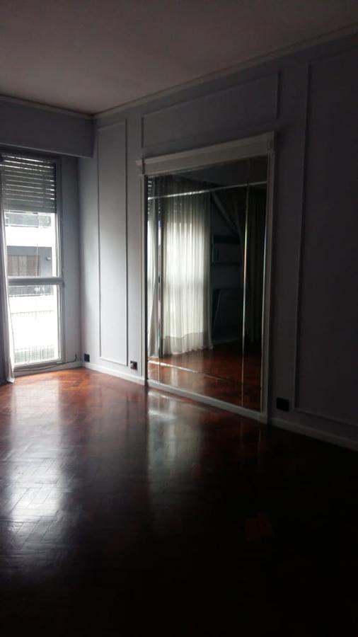 Foto Departamento en Alquiler en  Centro,  Rosario  Córdoba 1503