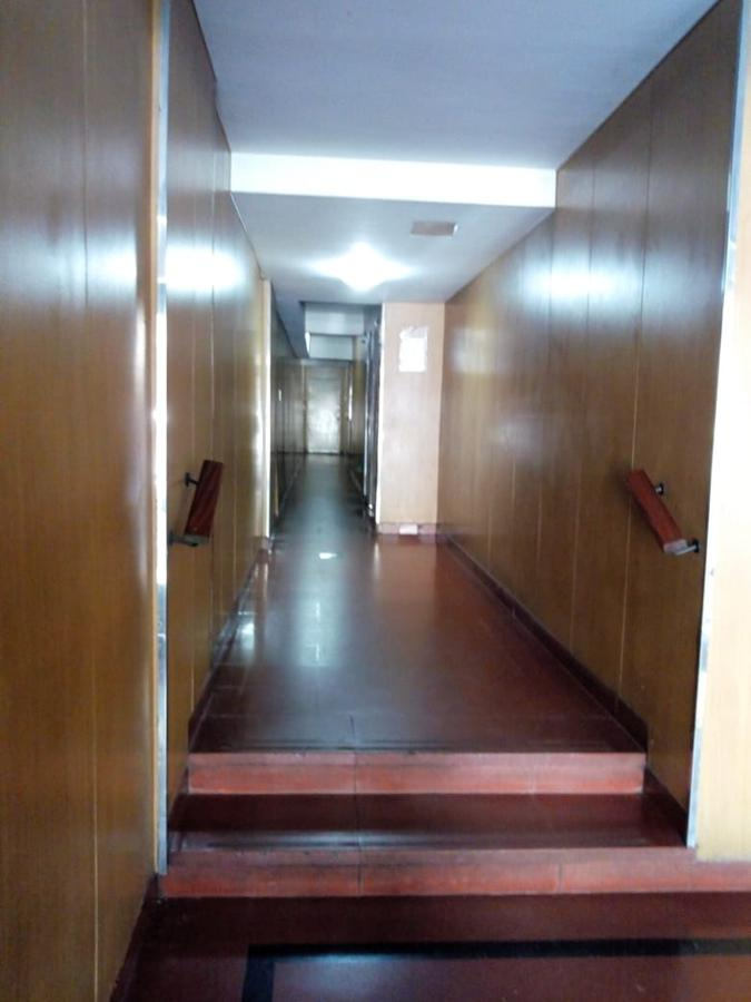 Foto Departamento en Venta en  Balvanera ,  Capital Federal  Pte.J:E:Uriburu al 600