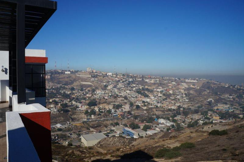 Foto Departamento en Renta en  Colinas de Chapultepec,  Tijuana  Colinas de Chapultepec