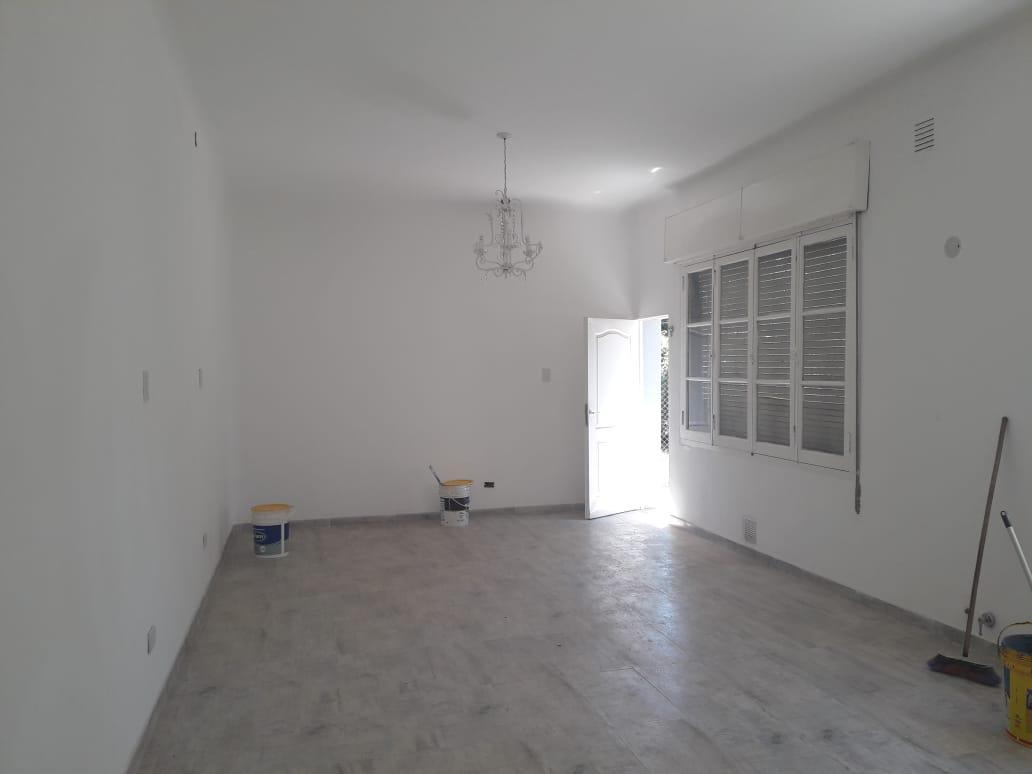 Foto Casa en Alquiler en  Funes ,  Santa Fe  Av. del Rosario  y Alberdi