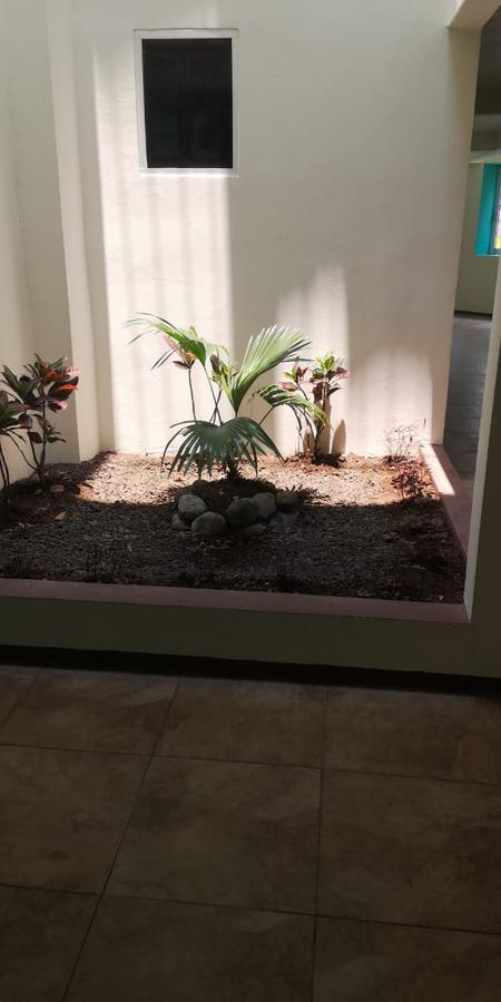 Foto Departamento en Renta en  Plan de la Cruz,  Coatepec  Plan de la Cruz