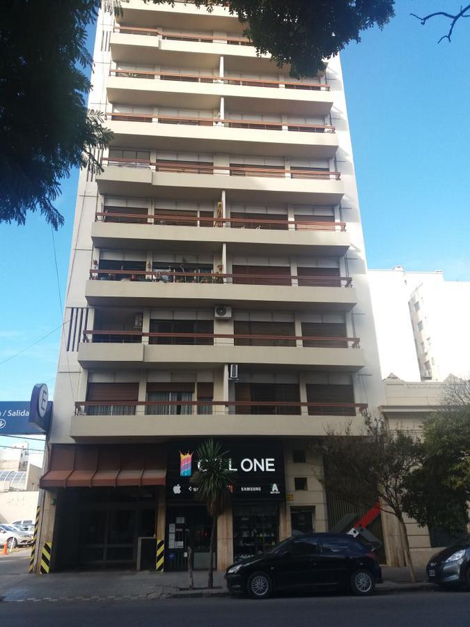 Foto Departamento en Venta en  Bahia Blanca ,  Interior Buenos Aires  Avenida Colón al 200