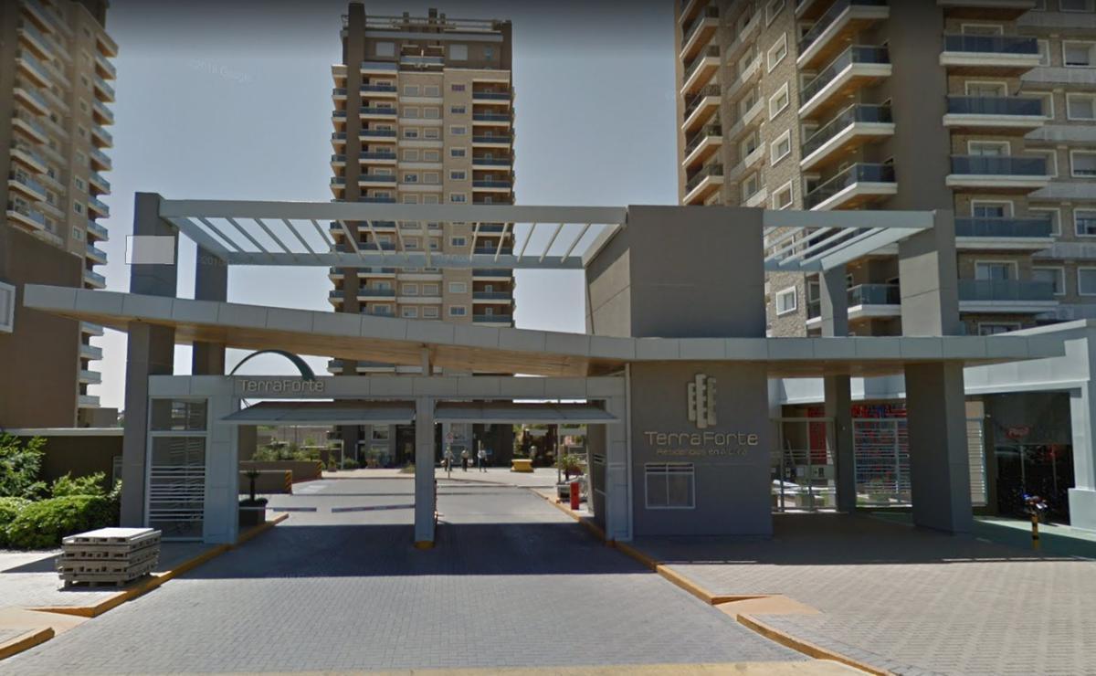 Foto Local en Venta en  Cordoba Capital ,  Cordoba  Gama