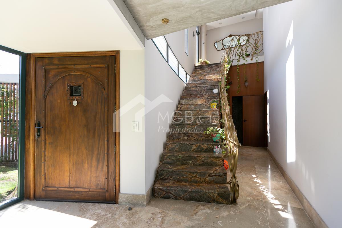 Foto Casa en Venta | Alquiler en  El Golf,  Nordelta  BARRIO EL GOLF, NORDELTA