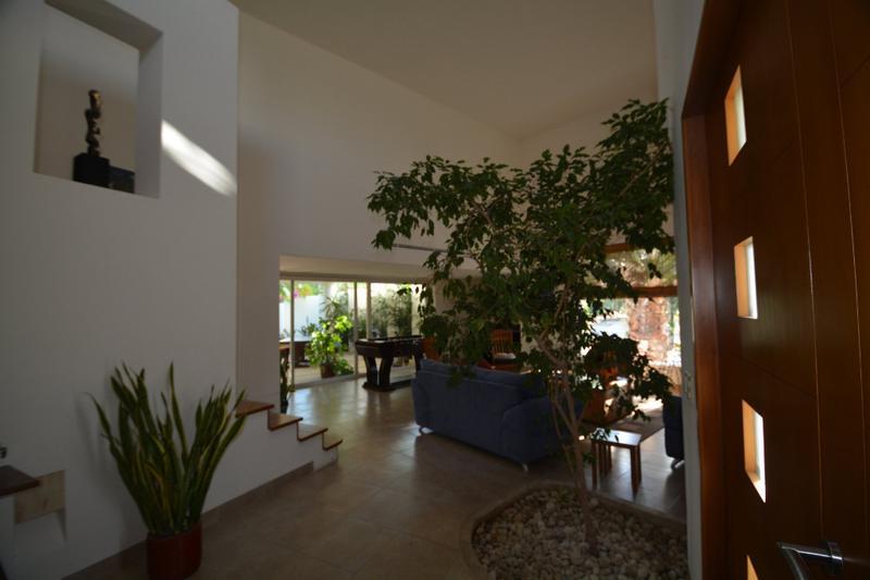 Foto Casa en condominio en Venta en  Parque Residencial dos Lagos,  Capital Zona Sul  Residencia de lujo en venta Lagos del Sol, jardin y alberca