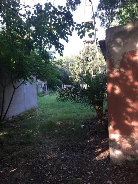 Foto Terreno en Venta en  San Miguel ,  G.B.A. Zona Norte  Cosntitucion al 2500