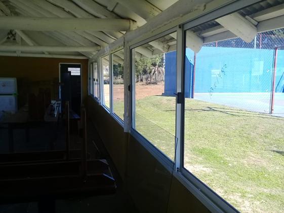 Foto Terreno en Venta en  Concordia ,  Entre Rios  Ruta 14