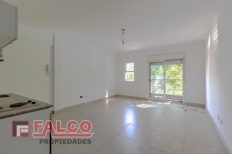 Foto Departamento en Alquiler en  Villa Urquiza ,  Capital Federal  Olazabal al 4300