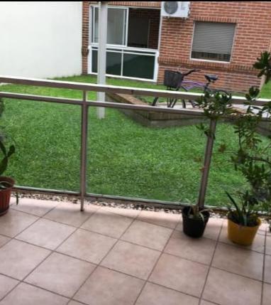 Foto Departamento en Venta en  La Plata ,  G.B.A. Zona Sur  64 e/8 y 9