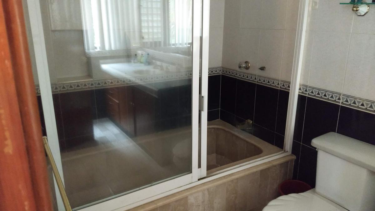 Foto Casa en Venta | Renta en  Lomas de Cortes,  Cuernavaca   Lomas de Cortes