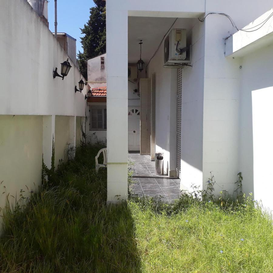 Foto PH en Venta en  Villa Santa Rita ,  Capital Federal  SAN BLAS al 3200