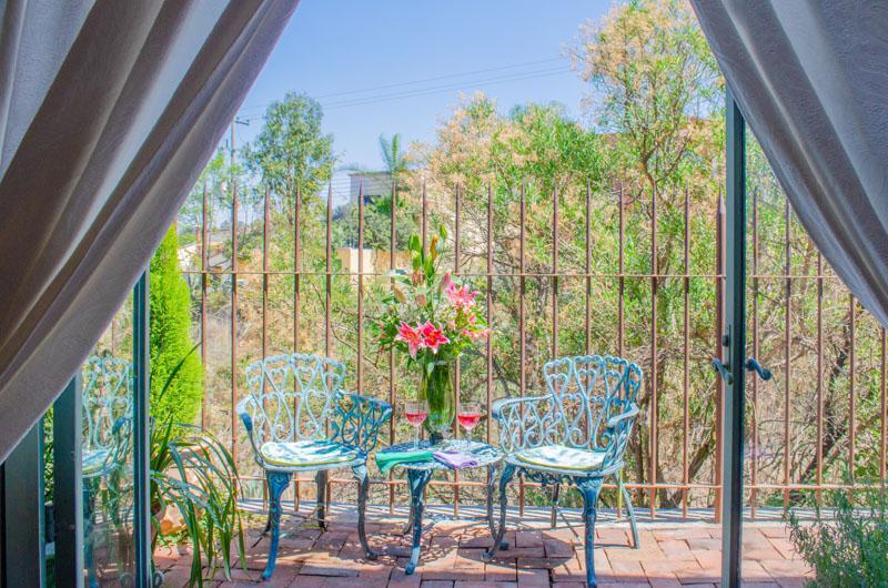 Foto Casa en Venta en  San Miguel de Allende ,  Guanajuato  SAN MIGUEL DE ALLENDE