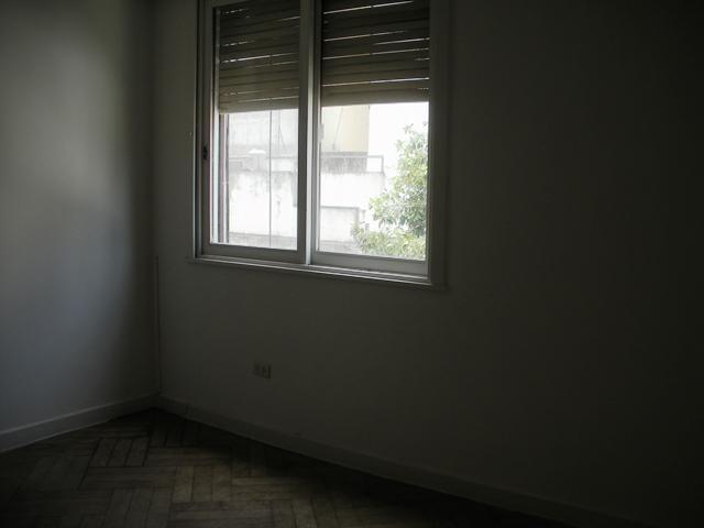 Foto Oficina en Alquiler en  Barrio Norte ,  Capital Federal  Azcuenaga y Av. Santa Fe