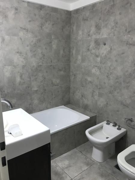 Foto Departamento en Venta en  Ituzaingó Norte,  Ituzaingó  Mansilla y Camacua