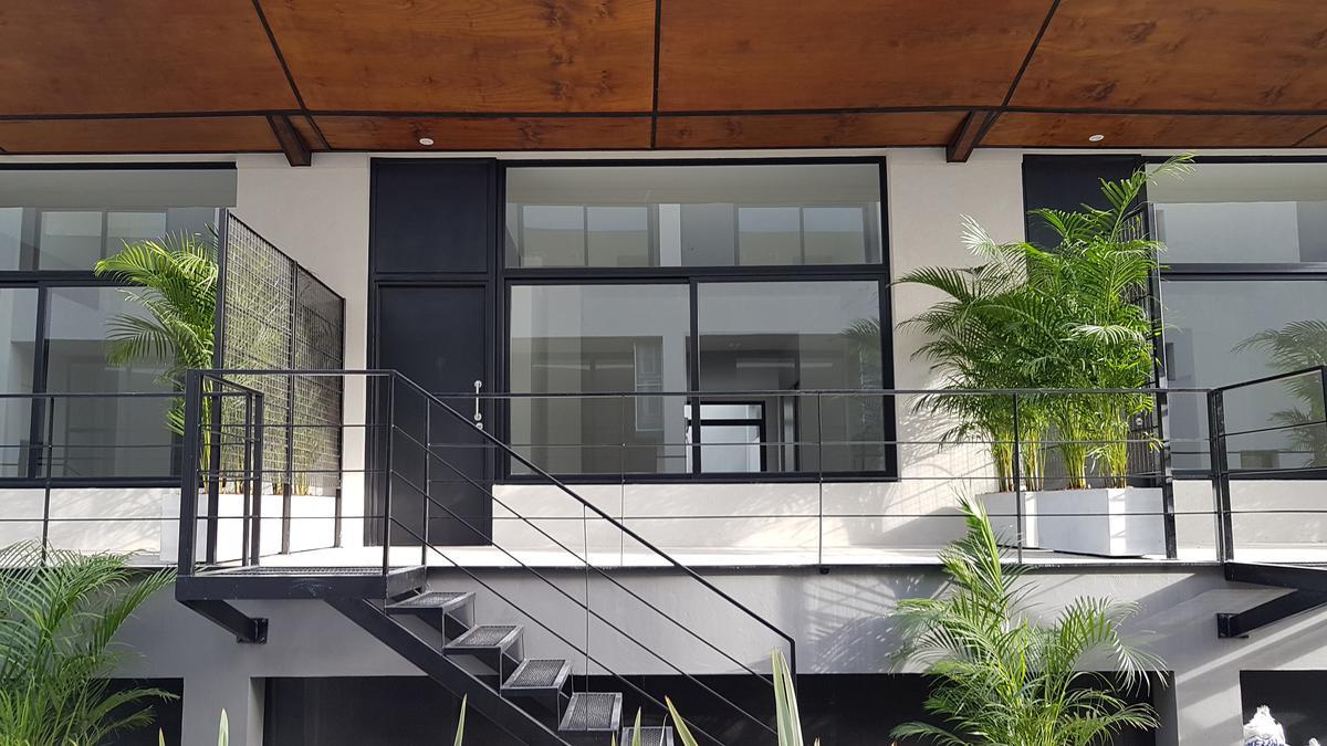 Foto Casa en Alquiler en  Villa Adelina,  San Isidro  Miguel cane 1000 // UF 10