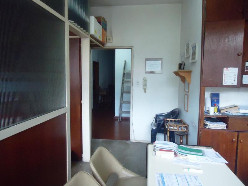 Foto Oficina en Venta en  Florida Mitre/Este,  Florida  Arenales al 1500