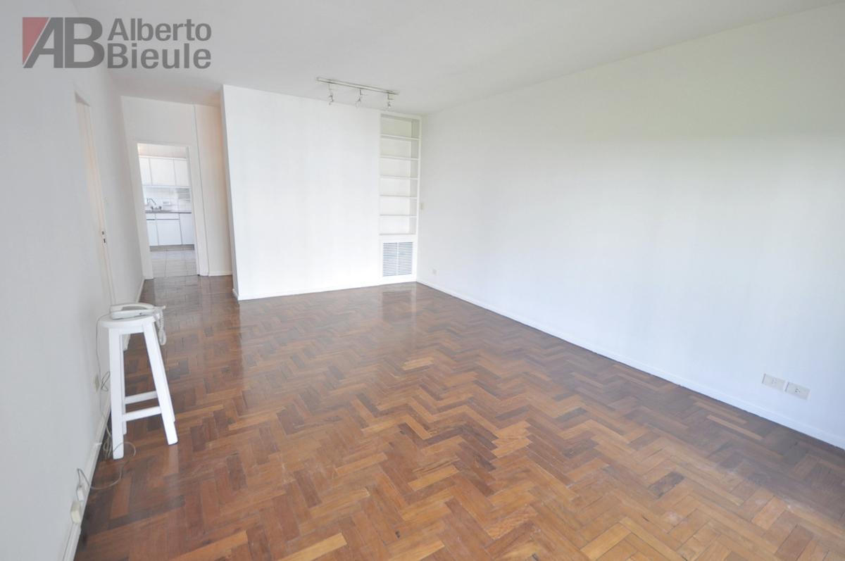 Foto Departamento en Alquiler en  Recoleta ,  Capital Federal  Rodriguez Peña 1775 piso 7mo 4