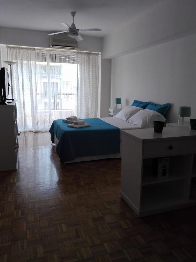 Foto Departamento en Venta en  Recoleta ,  Capital Federal  CORDOBA 1500 PISO  12
