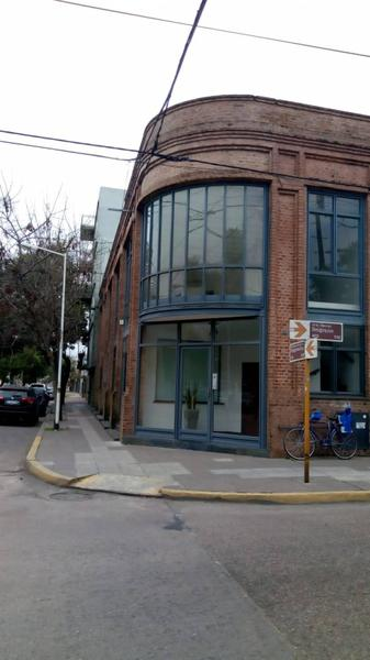 Foto Local en Venta en  San Pedro,  San Pedro  General Pueyrredon 212
