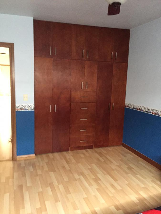 Foto Casa en Renta en  Residencial La Lagrima,  Monterrey  Casa en Renta en Fracc. La Lágrima , Fracc. Privado en Carr. Nacional (MVO)