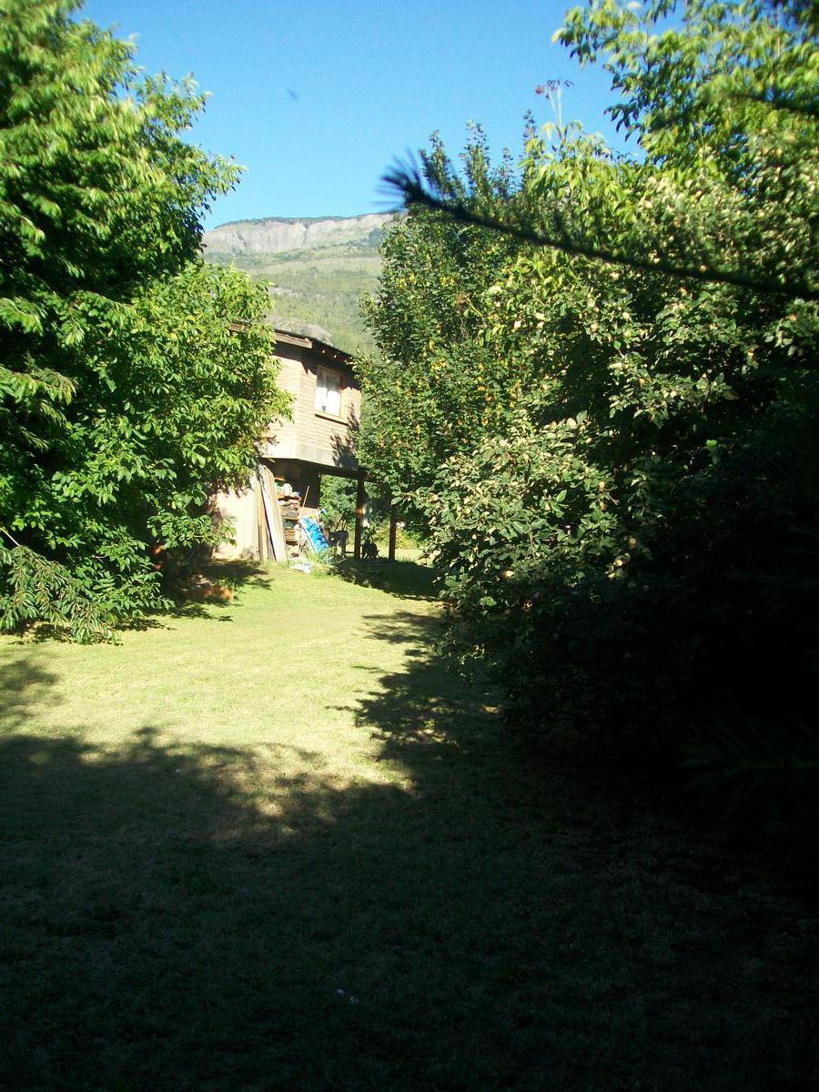 Foto Terreno en Venta en  Arrayanes,  El Bolson  RR3661