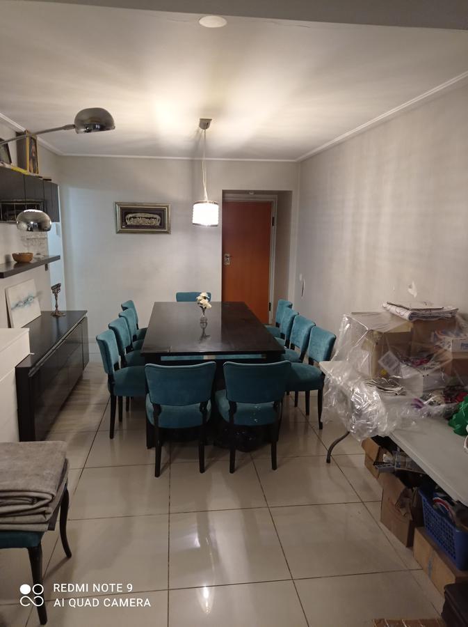 Foto Departamento en Venta en  Flores ,  Capital Federal  CUENCA  al 300