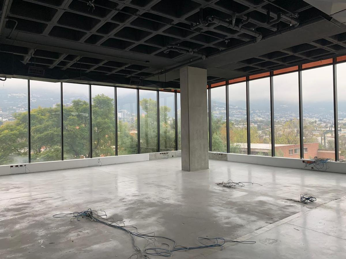 Foto Oficina en Renta en  Carrizalejo,  San Pedro Garza Garcia  RENTA OFICINA GOMEZ MORIN SAN PEDRO