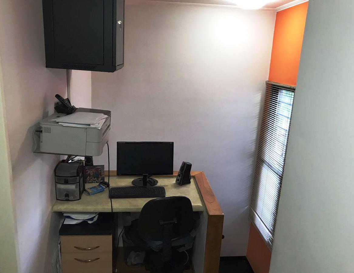 Foto Casa en Venta en  Carapachay,  Vicente Lopez  Lope de Vega al 5500