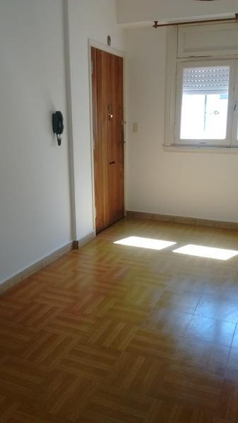 Foto Departamento en Alquiler en  Saavedra ,  Capital Federal  ARIAS al 3100
