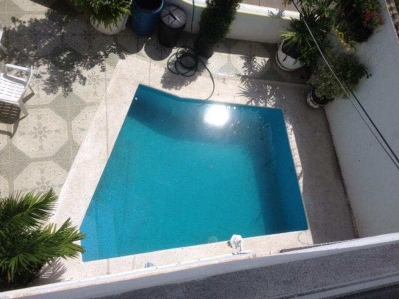 Foto Casa en Venta en  Fraccionamiento Costa Azul,  Acapulco de Juárez  Casa Costa Azul
