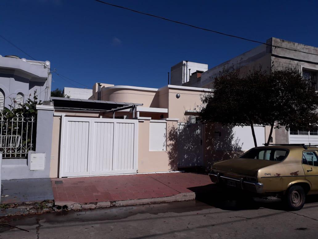 Foto Terreno en Venta en  Providencia,  Cordoba  DUMESNIL al 1600