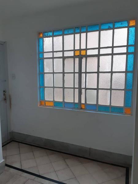 Foto PH en Venta en  Lanús Oeste,  Lanús  ARISTOBULO DEL VALLE al 300
