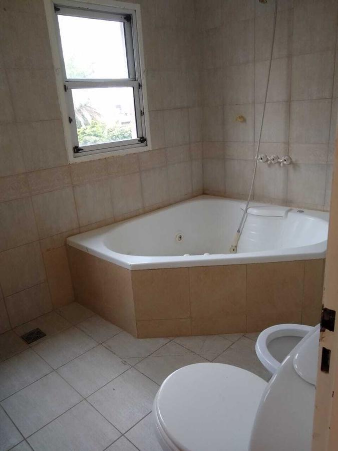 Foto Casa en Alquiler en  Tigre Joven,  Countries/B.Cerrado (Tigre)  Luis Garcia al 1500 lote 23 Barrio Tigre joven