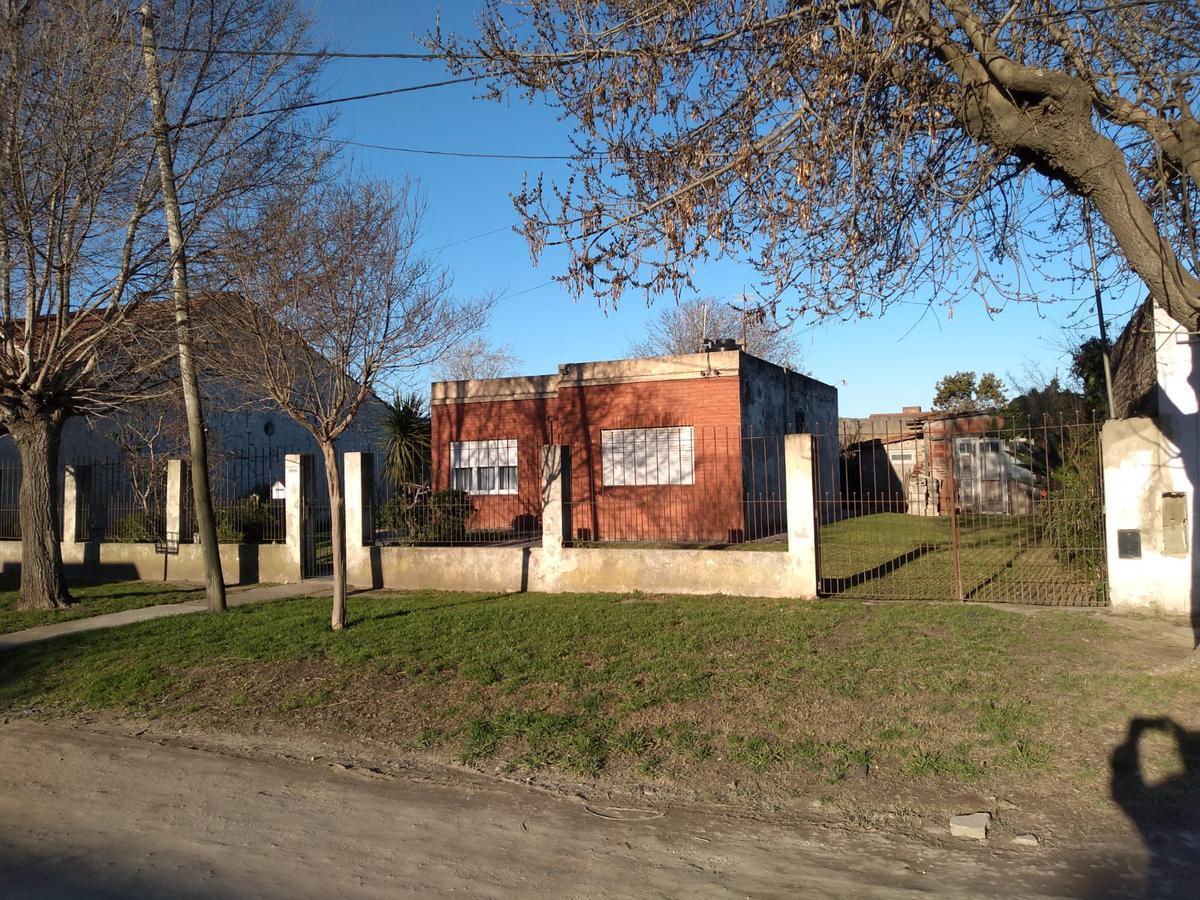 Foto Casa en Venta en  Regional,  Mar Del Plata  David Ortega al 3300