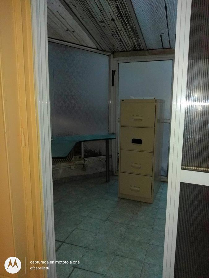Foto Oficina en Alquiler | Venta en  Barrio Norte ,  Capital Federal  Paraguay al 2000