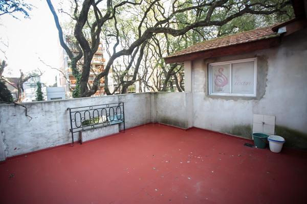 Foto Casa en Venta en  Belgrano R,  Belgrano  Av. Melian al 2200