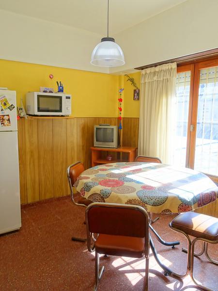 Foto Casa en Venta en  Don Bosco,  Mar Del Plata  Bolivar esquina Don Bosco