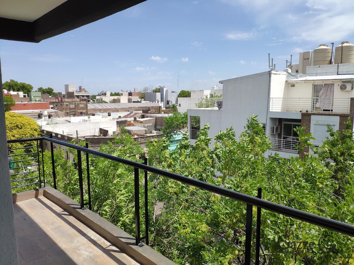 Foto Departamento en Venta en  Rosario ,  Santa Fe  Urquiza 3600