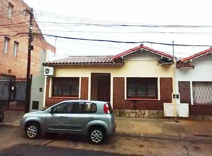 Foto Casa en Venta en  Olivos-Maipu/Uzal,  Olivos  WARNES al 2000