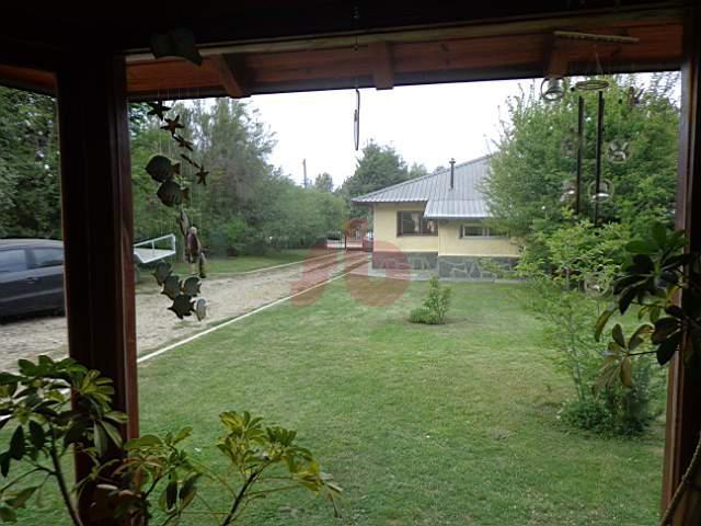 Foto Casa en Venta en  Pájaro Azul,  San Carlos De Bariloche  Calle 6 al 11900